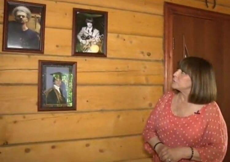 Умница и красавица: как Наталья Варлей выглядит в 70 лет (Фото)